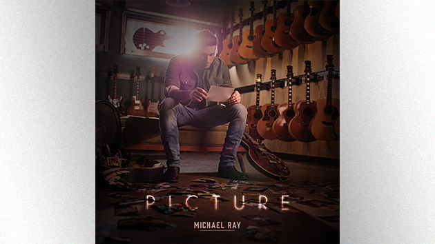 Michael Ray to drop new song